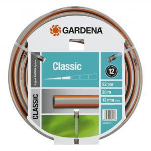 Gardena Classic Tuinslang 20mtr