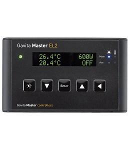Gavita Master Controller EL2 EU