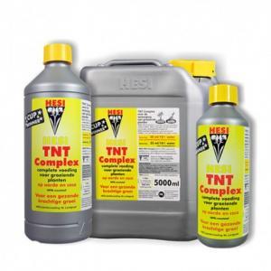 Hesi TNT-Complex Aarde groeivoeding