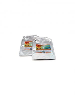 Hortifit Easypack A+B 5L