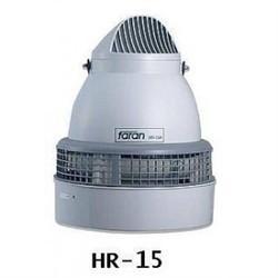 HR 15 1,5ltr p/u luchtbevochtiger