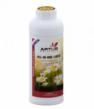 Aptus All-in-one-Liquid 500 ml