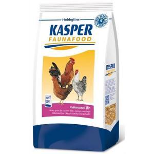 Kasper Faunafood Kuikenzaad fijn 4kg