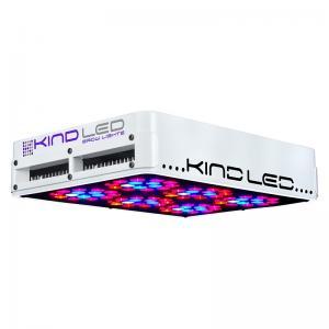 Kind LED K3 L300