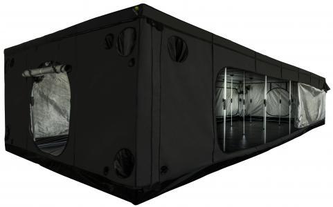 Mammoth Elite HC 900x450x240cm