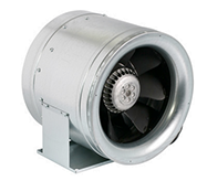 Can Max-Fan 250/1625 m³