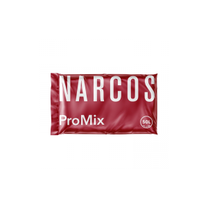 Narcos Promix 50L