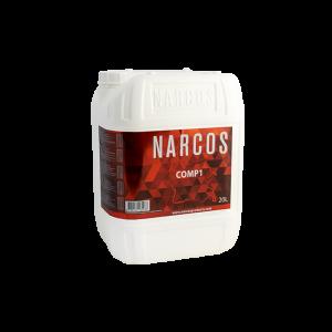 Narcos comp 1 20 liter