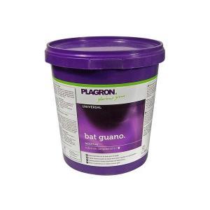 Plagron Bat Guano 5ltr