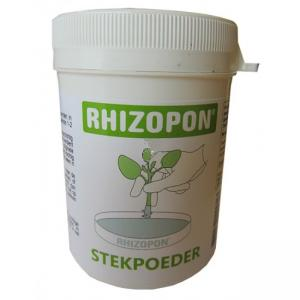 Rhizopon poeder Chryzotop 0.25%