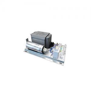 VSA Philips light gear